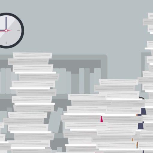 Wie digitale Buchhaltung funktioniert