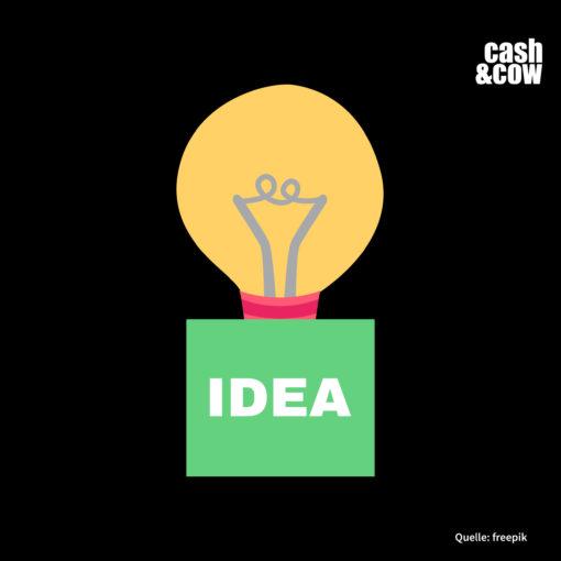 Was macht einen guten Gründer aus?